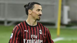 El delantero sueco Zlatan Ibrahimovic, quien a sus 38 años sigue demostrando su calidad goleadora, podría continuar una temporada más en el AC Milan, pese a...