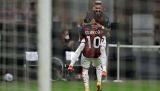 Il Milan va avanti col brivido. 3-2 per i rossoneri trainati da Calhanoglu, ma quanta sofferenza contro il Bodo Glimt che nel recupero si divora il gol del...