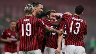 Kompetisi - kompetisi sepak bola top Eropa sebagian besar kembali bergulir pada bulan Juni lalu setelah sempat terhenti selama tiga bulan karena pandemi virus...