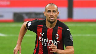 La notizia della positività ai test anti-COVID del difensore, Leo Duarte, potrebbe avere delle conseguenze per il Milan in vista della partita di Europa...