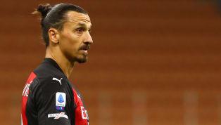 Zlatan Ibrahimovic non sarà a disposizione del tecnico Stefano Pioli per il match di Europa League contro il Bodoe/Gilmt dopo essere risultato positivo al...