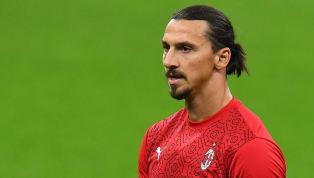 Keberadaan sosok Zlatan Ibrahimovic di AC Milan tak hanya krusial untuk klub ketika bertanding, tetapi juga penting untuk para pemain muda berkembang. Hal...