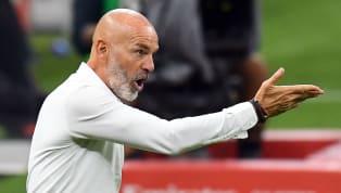 É un Milan in assoluta emergenza quello che stasera affronterà il Bodø/Glimt nella gara del terzo turno preliminare di Europa League. Sono fuori dai giochi...