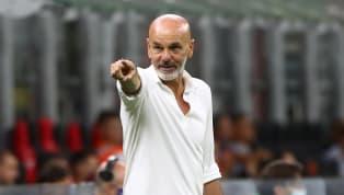 AC Milan mendapatkan kemenangan penting dengan skor 5-1 atas Bologna di San Siro dalam pertandingan pekan ke-34 Serie A 2019/20 pada Minggu (19/7) dini hari...