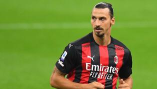"""Por más que las piernas no corran como antes, la cabeza y el talento les permite a estos """"veteranos"""" mantenerse en la elite del fútbol europeo. 1. Premier..."""