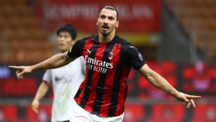 AC Milan sẽ gặp tổn thất lớn khi Ibrahimovic gặp COVID-19. AC Milan chuẩn bị bước vào trận đấu với Bodø/Glimt ở vòng sơ loại Europa League. Trong buổi kiểm...
