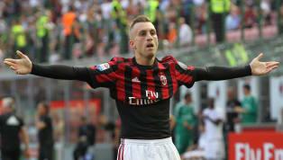 Gerard Deulofeu strebt einen Wechsel zu AC Milan an! Der Spanier hat seinen Agenten gebeten, die Möglichkeit eines Transfers auszuloten. In der Rückrunde der...