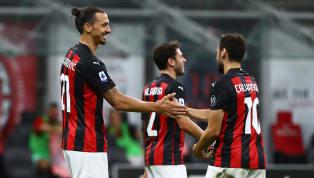 Sebagai seorang pemenang sejati, sosok Zlatan Ibrahimovic terkenal akan determinasinya ketika bermain di lapangan hijau. Tak mengherankan jika pemain asal...