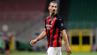 La firma sul nuovo contratto di Zlatan Ibrahimovic permetterà al Milan di procedere con le operazioni di mercato in vista della prossima stagione. Il progetto...