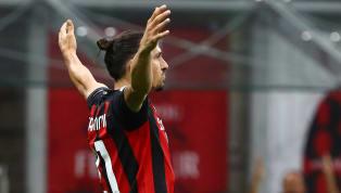 Zlatan Ibrahimovic vẫn chưa kết thúc hành trình chinh phục đỉnh cao ở bóng đá Châu Âu. AC Milan đang hướng đến những vinh quang sau một thời gian sụp đổ, và...