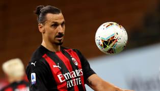 """Tremate perché Ibra è tornato. E prima si stava solo scaldando. Zlatan Ibrahimovic ha raggiunto l'accordo con il Milan per tornare in rossonero. """"Come ho..."""