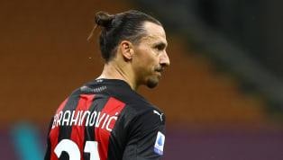 Zlatan Ibrahimovic e il Milan avanti insieme, manca solamente l'annuncio ufficiale da parte del club. Il fuoriclasse scandinavo in mattinata si è recato a...