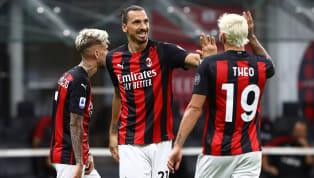 L'ottimismo professato dal Milan negli ultimi giorni, tramite le parole dei dirigenti rossoneri, sta per trovare conferma nei fatti: il rinnovo di Zlatan...