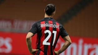 Il MilaneZlatan Ibrahimovic continueranno la nuova avventura insieme almeno per un altro anno. E di ieri la notizia dell'ok dell'attaccante svedese alla...