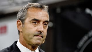 Sta per iniziare la nuova stagione calcistica. Sarà un anno strano, ancora una volta. Il Torino ha rotto gli indugi presentando Marco Giampaolo, nuovo...