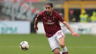 Mancavano solo le ufficialità e sono arrivate. Ricardo Rodriguez è un nuovo giocatore del Torino. Il terzino sinistro svizzero è stato ceduto dal Milan al...