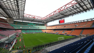Findings made by the Regional Commission for the cultural heritage of Lombardy have deemed the San Siro has no 'cultural interest' and can be demolished ahead...
