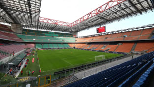 La terza gara della 34ª giornata di Serie A si gioca allo stadio Giuseppe Meazza e vedrà affrontarsi il Milan e il Bologna. I rossoneri sono ancora imbattuti...