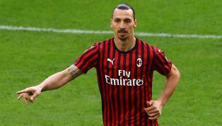 Nelle prossime settimane dovrebbe esserci l'incontro tra Ibrahimovic e l'amministratore delegato del Milan, Ivan Gazidis, per decidere il futuro dello...
