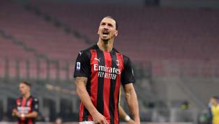 Mới đây tiền đạo của AC Milan đã tuyên bố sẽ không đá bất kỳ 1 quả Penalty nào nữa. Cuối tuần này, Serie A 2020 - 2021 sẽ quay trở lại. AC Milan sẽ phải tiếp...