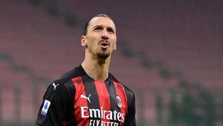 Il Milan si gode il primato in Serie A, ma pensa già al mercato di gennaio per rinforzare la rosa a disposizione dell'allenatore Stefano Pioli in vista della...