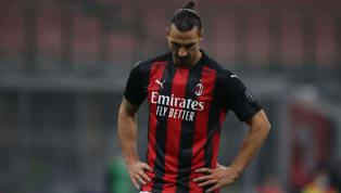 C'è un premio che Zlatan Ibrahimovic, attaccante, totem e trascinatore di un Milan che sta guidando la classifica di Serie A, ha già vinto ben 11 volte nel...