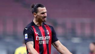 Quella di oggi non si è rivelata una giornata positiva per Zlatan Ibrahimovic. Dopo aver scoperto l'entità dell'infortunio patito contro il Napoli,...