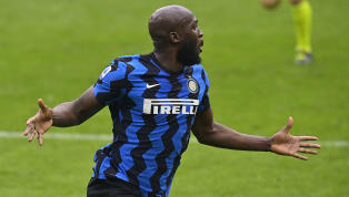 """""""Io! Io! Te l'ho detto cazzo!"""" Those were the words which cascaded from Romelu Lukaku's lips upon spreading Alessio Romagnoli on a nice panino and smashing a..."""