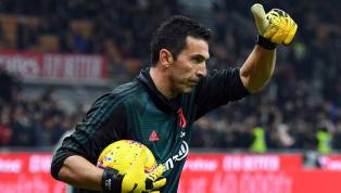 Gigi Buffon tra rilancio e rinnovo. Anche l'esperto estremo difensore della Juventus è pronto a riprendere, con una voglia grande così di tornare in campo e...