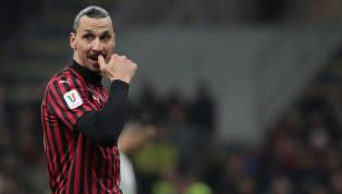 Scongiurata l'ipotesi di una lesione al tendine d'Achille che avrebbe potuto privare il Milan per circa 5 o 6 mesi di Zlatan Ibrahimovic, in casa rossonera ci...