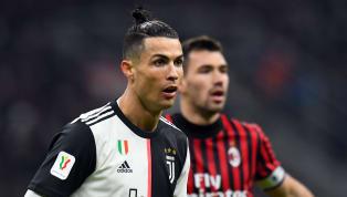 News Am Freitagabend kehrt auch in Italien der Calcio zurück, wenn Juventus Turin im Rückspiel des Halbfinales der Coppa Italia auf den AC Mailand trifft. Nach...