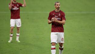 Kedatangan Zlatan Ibrahimovic ke AC Milan tak bisa dimungkiri memberikan suntikan moral yang bagus untuk klub. Kontribusi Ibrahimovic juga langsung dirasakan...