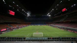 Non è mia intenzione screditare la vittoria in rimonta del Milan contro la Juventus. Non è facile ribaltare il risultato quando ci si trova sotto di due gol...