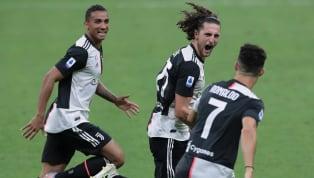 Mardi soir, pour le compte de la 31e journée de Serie A, le Milan AC recevait sur sa pelouse la Juventus. À la surprise générale, les Rossoneri se sont...