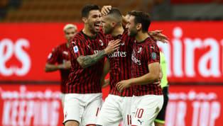 Stefano Pioli selamat dari lubang jarum dengan derasnya ancaman pemecatan musim lalu sebagai pelatih AC Milan. Kala itu terjadi nama Ralf Rangnick masuk radar...