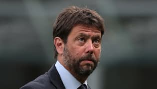 Juventus owner and Super League vice chairman Andrea Agnelli has admitted that the competition 'can no longer progress' with its attempts of a breakaway,...