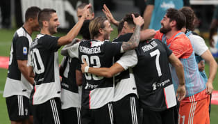 News Gian Piero Gasperini's Atalanta will be confident of securing their tenth victory on the bounce as they travel to Serie A leaders Juventus on Saturday...