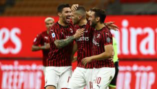 Bangkitnya Liverpool di bawah asuhan Jurgen Klopp ternyata turut menginspirasi dan memotivasi klub lain. Salah satu raksasa Serie A, AC Milan, yang kini masih...