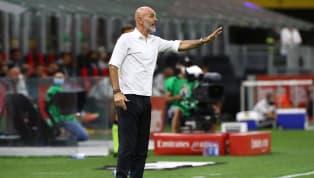 AC Milan mendapatkan kemenangan penting dengan skor 4-2 atas Juventus di San Siro dalam pertandingan pekan ke-31 Serie A 2019/20 pada Rabu (8/7) dini hari...
