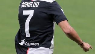 Novità nella Juventus. Già da ieri sera contro il Milan è tornato ilback jersey sponsor(o retro-sponsor) sulla divisa da gioco dellaJuventus. Il club...
