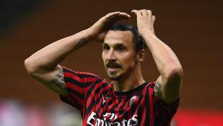 L'attaccante del Milan, Zlatan Ibrahimovic, ha rilasciato una lunga intervista a Sportweek. Riportate da calciomercato.com, ecco le parole dello svedese...
