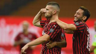 Ante Rebic hatte es anfangs nicht leicht bei seinem aktuellen Klub, dem AC Mailand. Nach einer immensen Leistungssteigerung in den letzten Wochen könnte Milan...