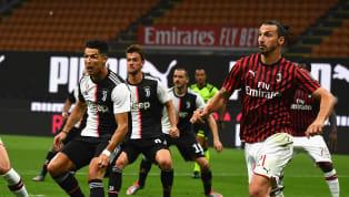 Persaingan antara dua rival abadi, Juventus dan AC Milan selalu menarik untuk diikuti, kini di musim 2020/21 mereka akan saling bentrok di San Siro dalam...