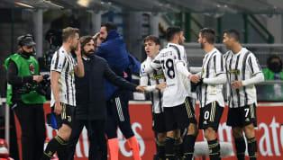 Pertandingan menarik tersaji di pekan ke-16 Serie A, dua rival abadi, Juventus dan AC Milan saling bentrok di San Siro, Kamis (7/1) dini hari WIB. Walau kedua...