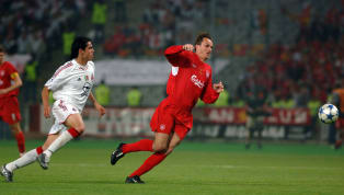 A lot went down on 25 May 2005. An overachieving Liverpool team, starting a Champions League final with Djimi Traore, Harry Kewell and Milan Baros had the...