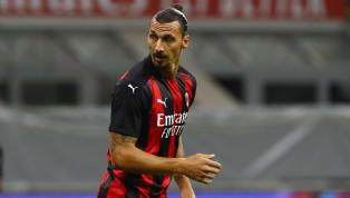 Nella giornata di ieri non è passata inosservata l'assenza di Zlatan Ibrahimovic nel test amichevole tra Milan e Brescia. L'attaccante svedese è rimasto ai...