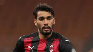 L'avventura di Lucas Paquetà al Milan è ormai arrivata ai titoli di coda. Il trequartista brasiliano portato in rossonero dall'allora ds Leonardo - con ben 35...