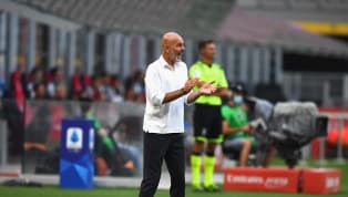 AC Milan mendapatkan kemenangan penting dengan skor 3-1 atas Parma dalam pertandingan pekan ke-33 Serie A 2019/20. Laga di San Siro pada Kamis (16/7)...