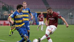 AC Milan berhasil meraih kemenangan dengan skor akhir 3-1 saat menjamu Parma di San Siro pada Kamis (16/7) dinihari. Gol dari Jasmin Kurtic berhasil dibalas...