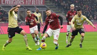 Dopo aver affrontato rispettivamente Napoli e Roma la scorsa giornata, SPAL e Milan questa sera se la vedranno faccia a faccia a Ferrara nel 29esimo turno di...